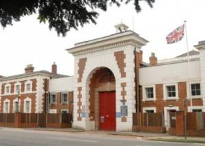 Her-Majestys-Prison-Aylesbury-ITV1-tonight2-460x326