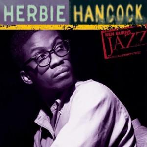 Herbie-Hancock-–-Ken-Burns-Jazz-2000-FLAC