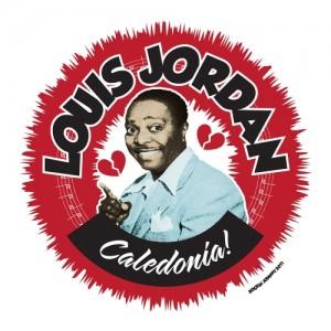 Louis-Jordan-white--500x500