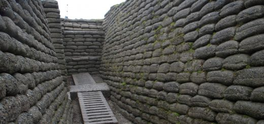 Vimy-Ridge-trenches_cropped1