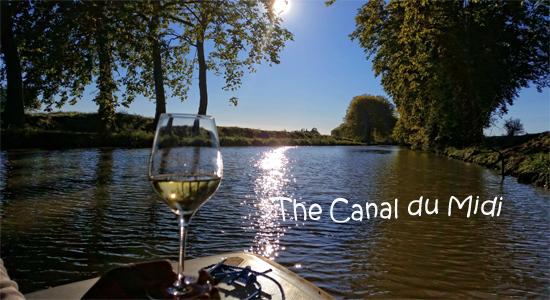 canal-du-midi-saint-chinian
