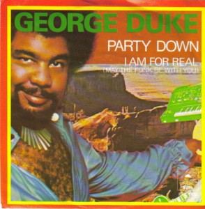 georgeduke-partydown