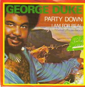 georgeduke-partydown