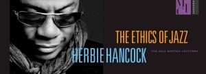 Herbie Hancok