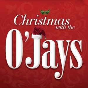ChristmasWithOjays