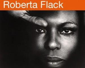 roberta-flack