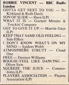 Deejay Charts - B&S VRV_April_1977