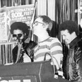 Robbie-&-Johnnie-Wilder-78
