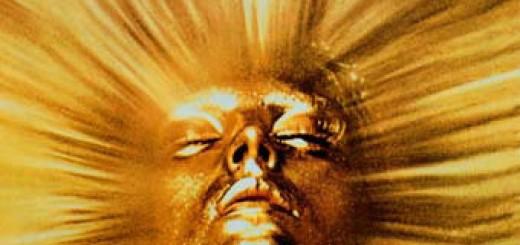 SUN-GODDESS ramsey lewis